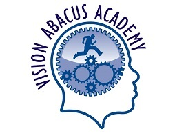 Vision Abacus Academy